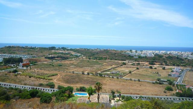 Land_for_sale_in_Albufeira_SMA5828