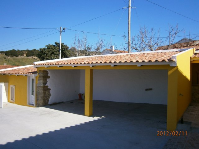Restoration Project_for_sale_in_Alcobaca_LBA5830