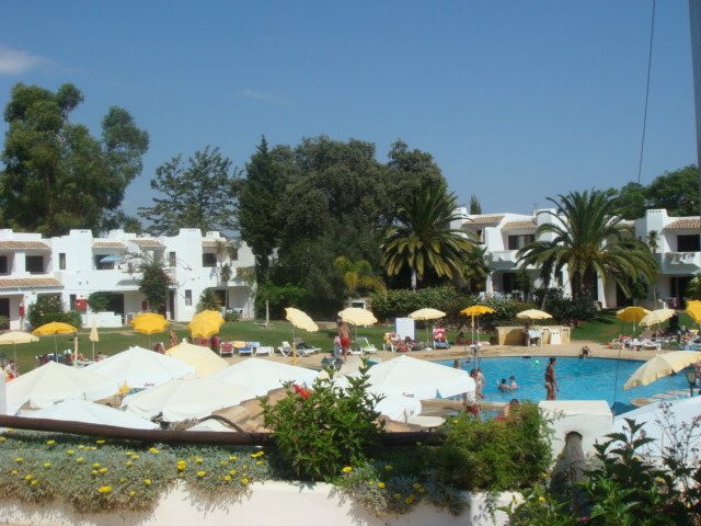 Flat_for_sale_in_Albufeira_SMA5835