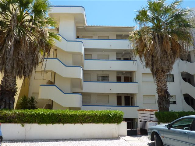 Home_for_sale_in_Albufeira_SMA5848