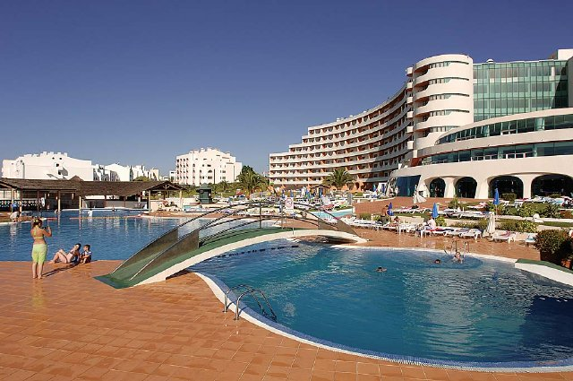 Apartment_for_sale_in_Albufeira_SMA5849