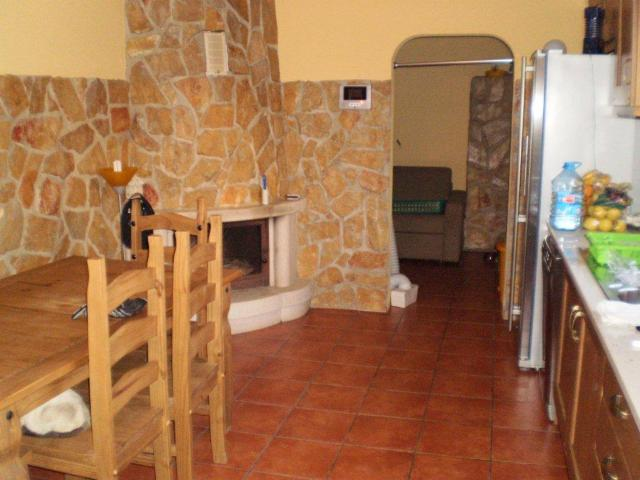 Country House_for_sale_in_Albufeira_SMA5856