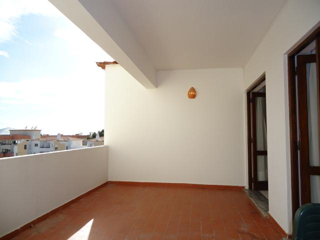 Property_for_sale_in_Oura - Albufeira_SMA5858