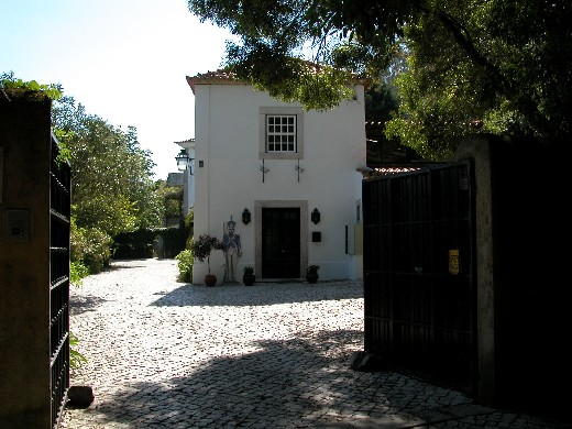 Villa_for_sale_in_Sintra_LBA5863