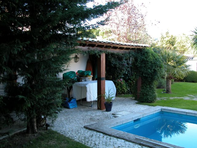 House_for_sale_in_Sintra_LBA5865