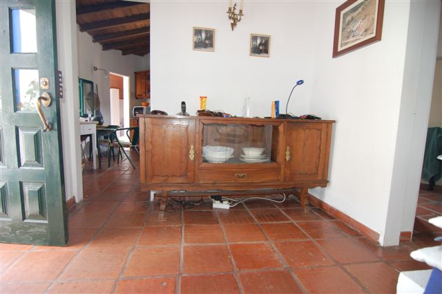 House_for_sale_in_Caldas da Rainha_PJA5869