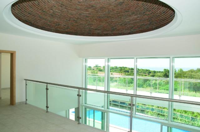 Villa_for_sale_in_Albufeira_SMA5873