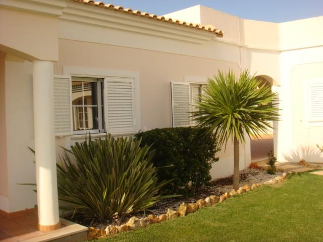 Apartment_for_sale_in_Albufeira_SMA5883