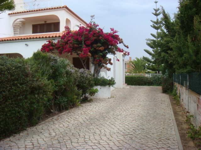 Property_for_sale_in_Albufeira_SMA5887
