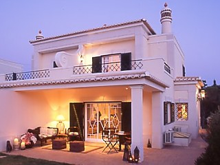 Golf Property_for_sale_in_Vilamoura_SMA5888