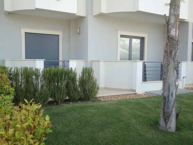 Apartment_for_sale_in_Albufeira_SMA5892