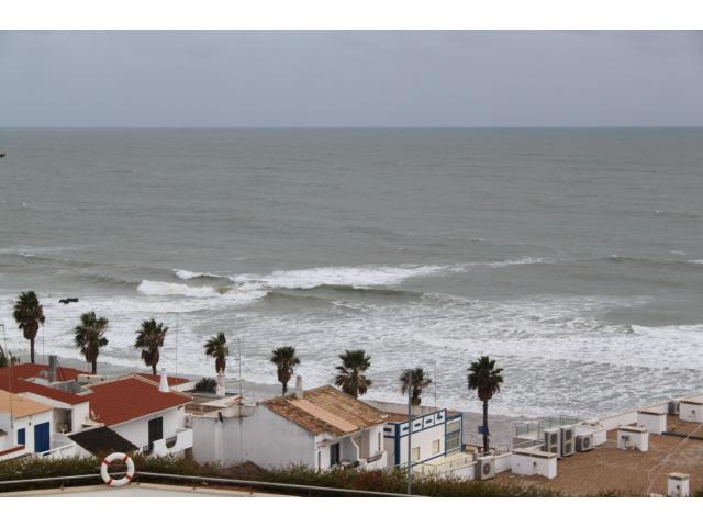 Apartment_for_sale_in_Albufeira_SMA5894