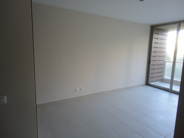 Property_for_sale_in_Albufeira_SMA5896