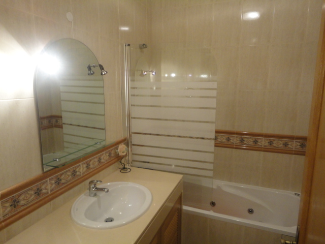 Flat_for_sale_in_Albufeira_SMA5899