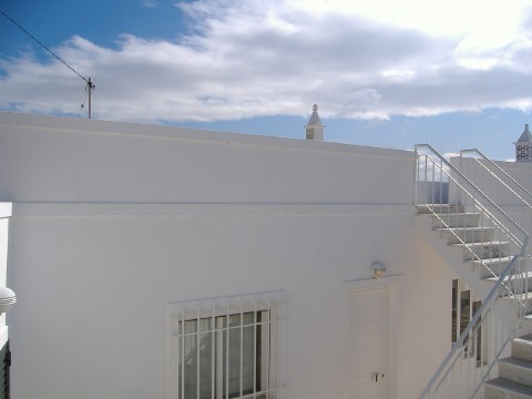 House_for_sale_in_Vilamoura_CPA5906