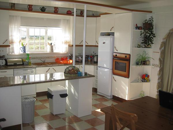 Country House_for_sale_in_Caldas da Rainha_LBA5911