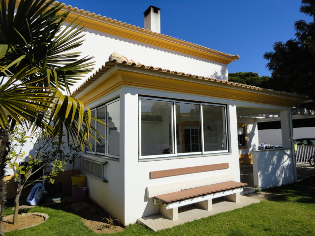 Condominium_for_sale_in_Albufeira_SMA5915