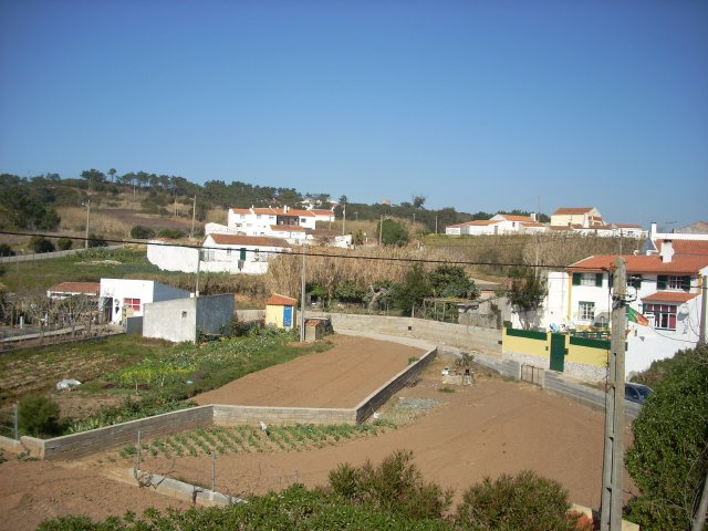 Property_for_sale_in_Alcobaca _CSO5917