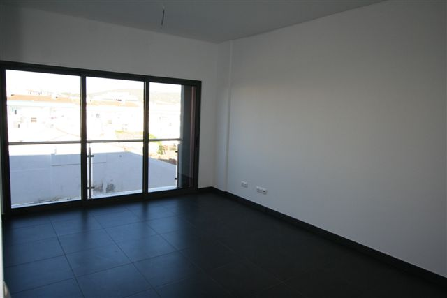 Flat_for_sale_in_Loulé_LDO5918