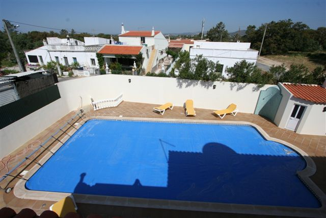Investment Property_for_sale_in_Loulé_LDO5981