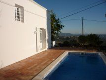 Country House_for_sale_in_Loulé_LDO6162