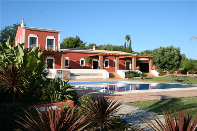 Villa_for_sale_in_Loulé_LDO6179