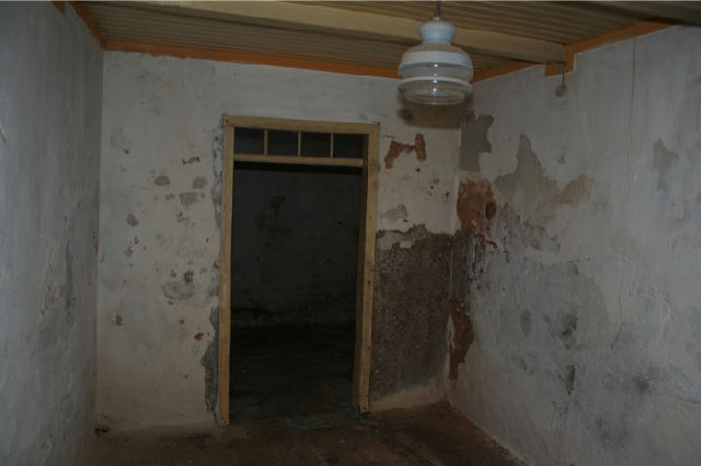 House_for_sale_in_Lagos_LVE6215