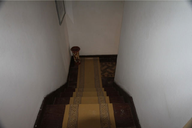 Cheap House_for_sale_in_Lagos_LVE6217