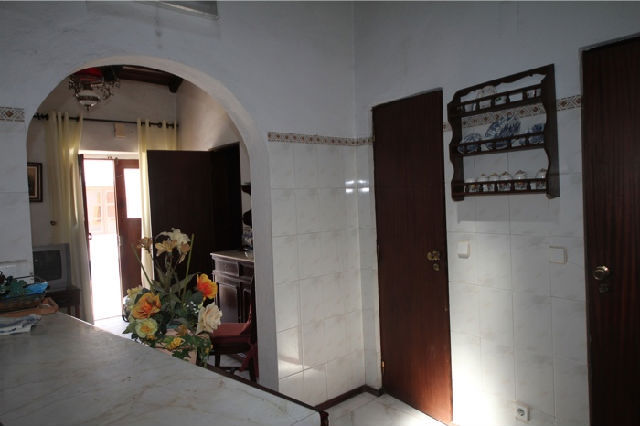 House_for_sale_in_Lagos_LVE6226