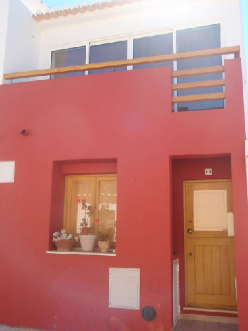 Real Estate_for_sale_in_Lagos_LVE6231