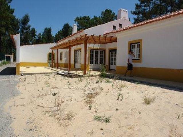 Country House_for_sale_in_Santiago do Cacem_SMA6441