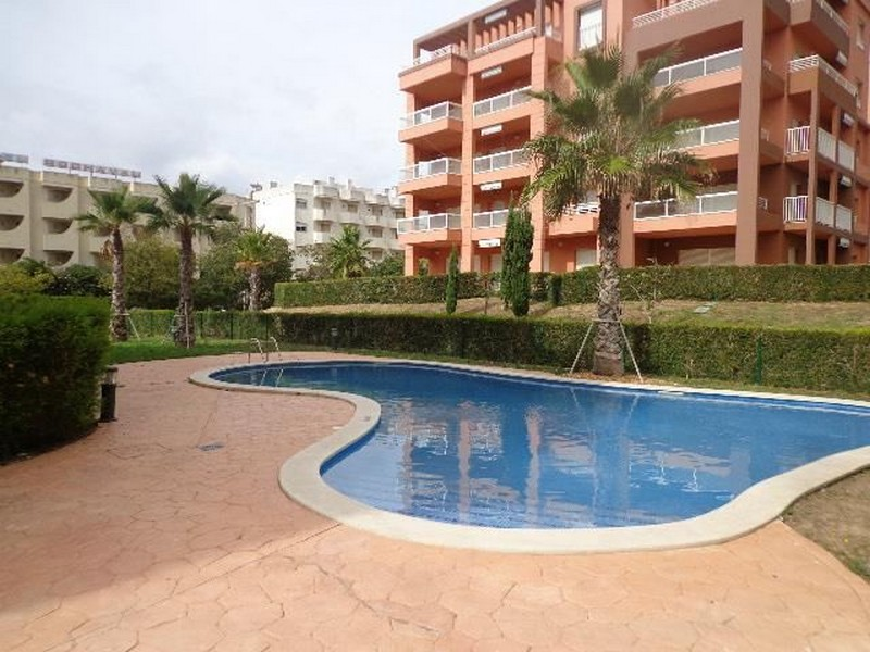 Investment Property_for_sale_in_Portimao_SMA7756