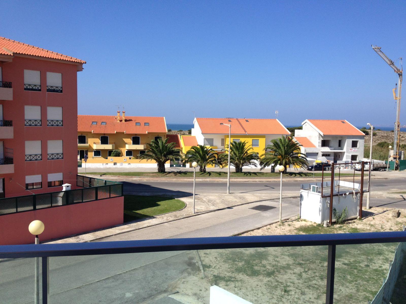 Property For Sale In Peniche Portugal