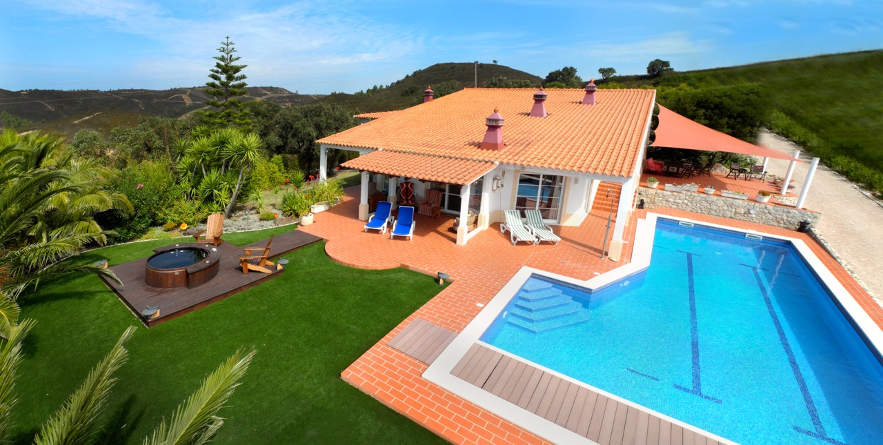 Villa_for_sale_in_Aljezur_SMA8144