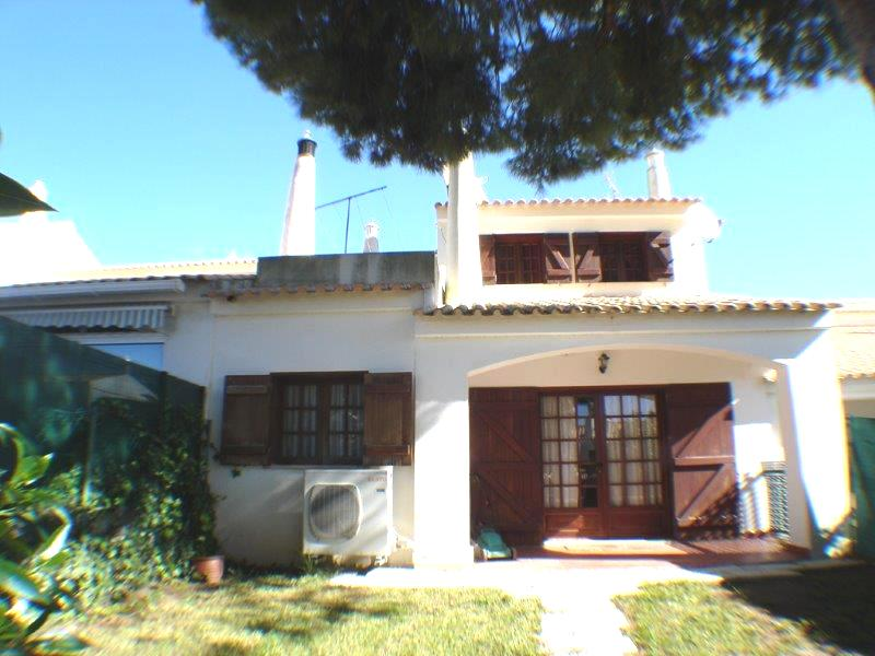 _for_sale_in_Albufeira_LDO8324