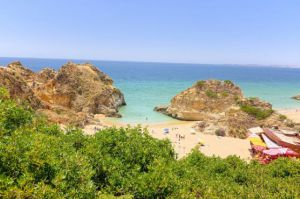 for sale in Alvor - Ref 12127