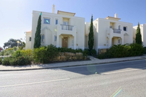for sale in Quinta do lago - Ref 12766