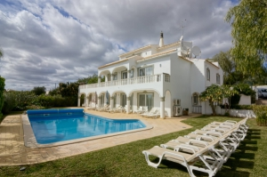 for sale in Central Algarve - Ref 12793