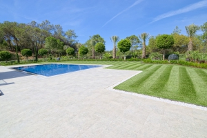 for sale in Quinta do lago - Ref 12803
