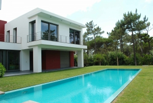 for sale in Cascais - Ref 12873