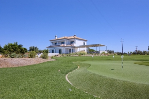 for sale in Vale do Lobo - Ref 12928