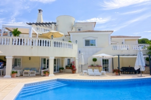 for sale in Vale do Lobo - Ref 12929