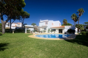 for sale in Vilamoura - Ref 12945