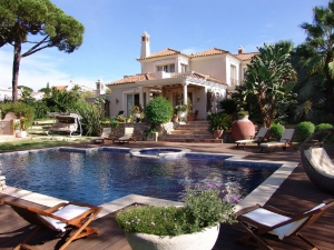 for sale in Vilamoura - Ref 12948