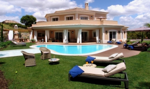 for sale in Quinta do Lago - Ref 12965