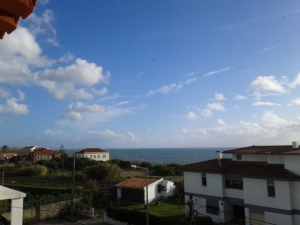 en vente a Estoril - Ref 13007