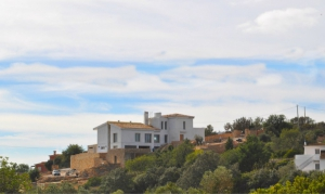 for sale in Loule - Ref 13040