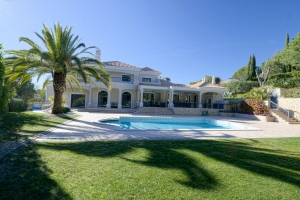 for sale in Quinta do Lago - Ref 13139