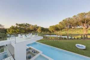 for sale in Quinta do Lago - Ref 13140