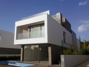 for sale in Albufeira - Ref 13151